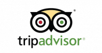 tripadvisor coupon codes and discounts