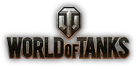 World of Tanks coupon codes and discounts