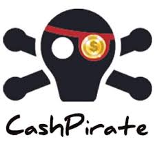 CashPirate Referral Code