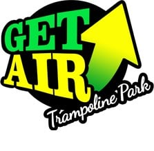 Get Air Grand Junction Coupons