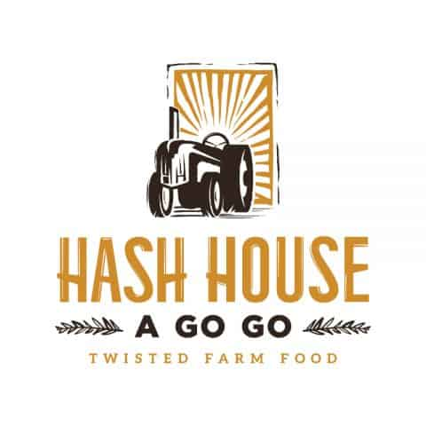 Hash House A GoGo Coupons