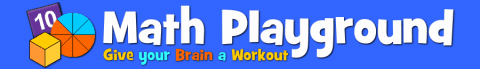 Math Playground Coupon Codes and Discounts