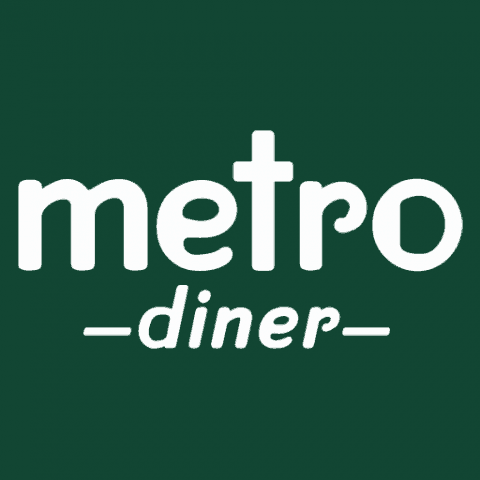 Metro Diner Coupons