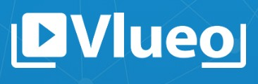 Vlueo coupon codes and discounts