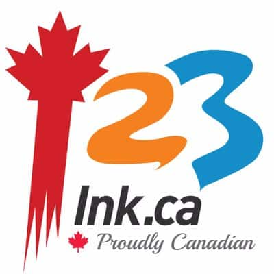 123ink.ca coupon codes and discounts