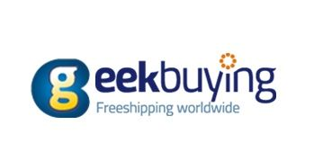 Geekbuying coupon codes and discounts