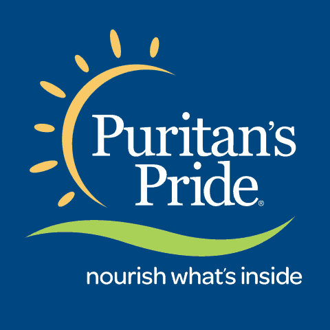 Puritans Pride Coupon code and Discount
