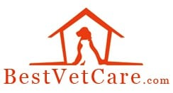 Best Vet Care coupon codes and discount