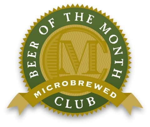 MonthlyClubs coupon codes and discount