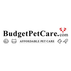 Budget Pet Care coupon codes and discount