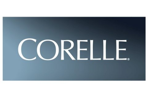 Corelle coupon codes and discounts