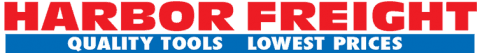 Harbor Freight coupon codes and discounts