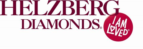 Helzberg Diamonds coupon codes and discounts