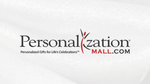 Personalization mall coupon codes and discounts