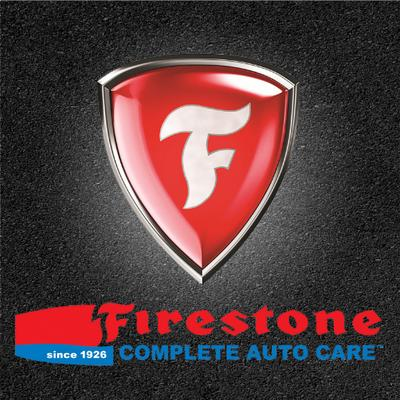 Firestone coupon codes and discount