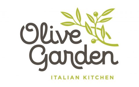 Olive Garden coupon codes and discounts