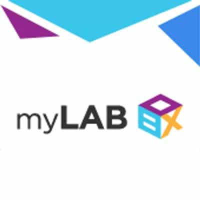 myLAB box coupon codes and discounts