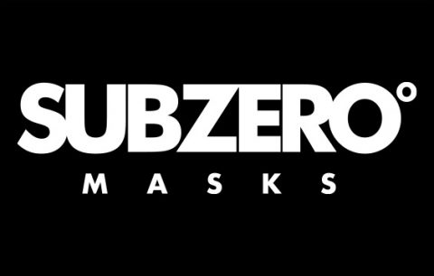 Sub Zero Masks Coupon Codes and Discounts