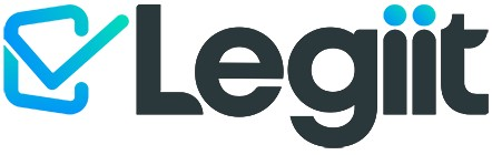 Legiit Coupon Codes and Discounts