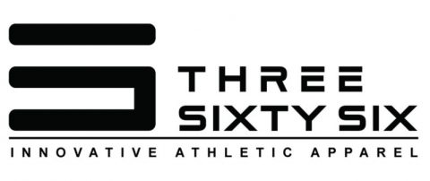 Three Sixty Six Coupon Codes