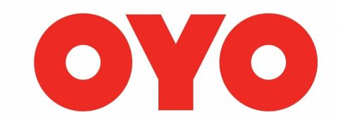 OYO Coupon codes and discounts