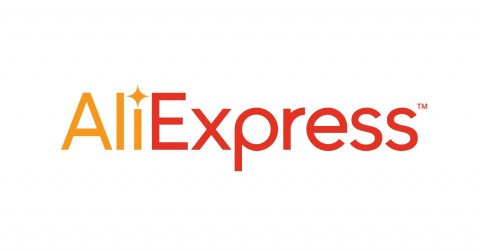 Aliexpress coupon codes and discounts