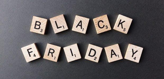 6 Best Black Friday SEO Deals and Discounts