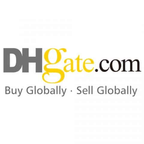 DHGate Coupon Codes and Discounts