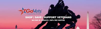 GoVets Coupon Codes and Discounts