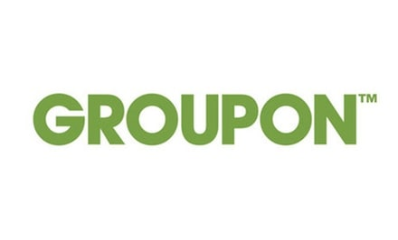 Groupon Coupon Codes and Discounts
