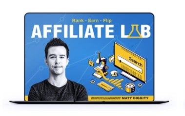 Affiliate Lab coupon codes and discounts