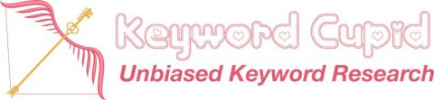 Keyword Cupid coupon code and discounts