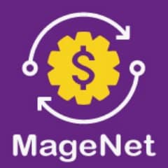 Magenet Referral