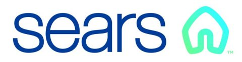 Sears coupons and discounts