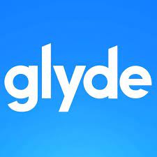 glyde coupons and discounts